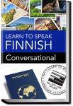 Finnish | Learn to Speak