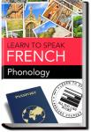 French - Phonology | Learn to Speak