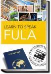 Fula | Learn to Speak