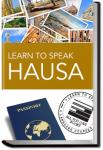 Hausa | Learn to Speak
