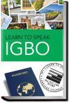 Igbo | Learn to Speak