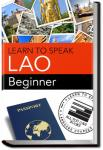 Lao - Beginner | Learn to Speak