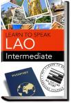 Lao - Intermediate | Learn to Speak