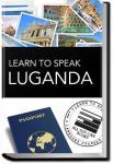 Luganda | Learn to Speak