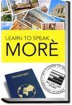 Moré | Learn to Speak
