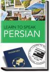 Persian | Learn to Speak