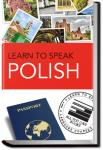 Polish | Learn to Speak