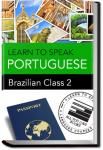 Portuguese - Brazilian - Class 2 | Learn to Speak