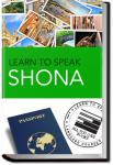 Shona | Learn to Speak