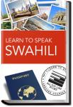 Swahili | Learn to Speak