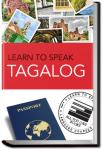 Tagalog | Learn to Speak