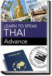Thai - Advance | Learn to Speak