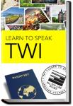 Twi | Learn to Speak