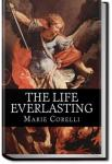 The Life Everlasting | Marie Corelli