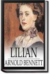 Lilian | Arnold Bennett