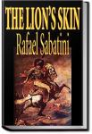 The Lion's Skin | Rafael Sabatini