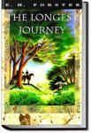 The Longest Journey | E. M. Forster