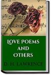 Love Poems and Others | D. H. Lawrence