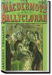The Macdermots of Ballycloran | Anthony Trollope