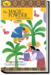 The Magic Powder | Pratham Books