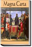 The Magna Carta |