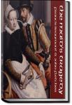 The Maids Tragedy   Francis Beaumont and John Fletcher