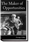 The Maker of Opportunities | George Gibbs