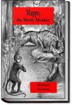 Mappo, the Merry Monkey | Richard Barnum