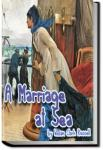 A Marriage at Sea | William Clark Russell