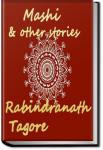 Mashi and Other Stories | Rabindranath Tagore