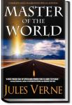 The Master of the World | Jules Verne