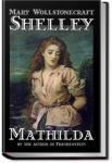 Mathilda | Mary Wollstonecraft Shelley