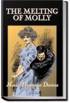 The Melting of Molly | Maria Thompson Daviess