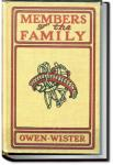 Members of the Family | Owen Wister