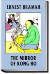 The Mirror of Kong Ho | Ernest Bramah
