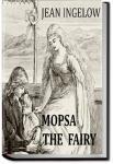 Mopsa the Fairy | Jean Ingelow