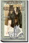 Mother's Nursery Tales | Katharine Pyle