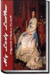 My Lady Ludlow | Elizabeth Cleghorn Gaskell