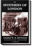 The Mysteries of London - Volume 2 | George W. M. Reynolds