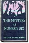 The Mystery at Number Six | Augusta Huiell Seaman