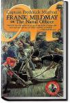 Frank Mildmay | Frederick Marryat