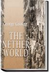 The Nether World | George Gissing