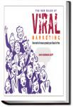 The New Rules of Viral Marketing | David Meerman Scott