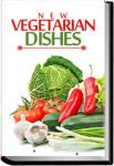New Vegetarian Dishes | Mrs. Bowdich