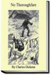 No Thoroughfare | Charles Dickens