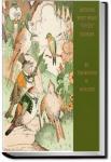 Mother West Wind When Stories | Thornton W. Burgess