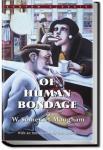 Of Human Bondage | W. Somerset Maugham