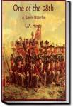 One of the 28th: A Tale of Waterloo | G. A. Henty
