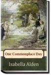 One Commonplace Day | Pansy