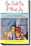 One Tooth Tim and Pirate Jim | Peter Doerfler